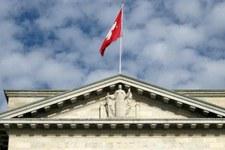 Amnesty skeptisch über Projekt des Bundesrats