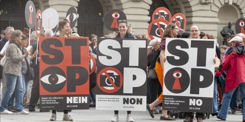 © versicherungsspione-nein.ch