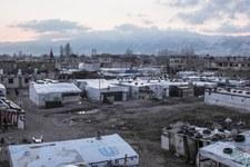 Aufnahme von besonders verletzlichen Flüchtlingen – «Schritt in die richtige Richtung»