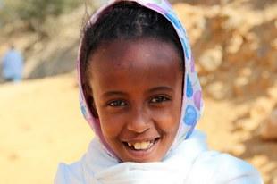 Aufruf gegen die Aufhebung der vorläufigen Aufnahme für Eritreerinnen und Eritreer