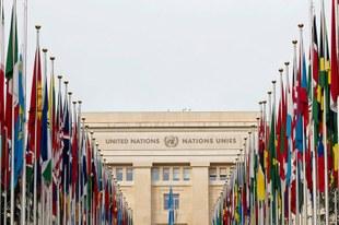 Uno-Ausschuss gegen Folter rügt die Schweiz