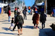 Uno setzt Ausweisung syrischer Flüchtlingsfamilie aus