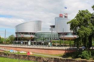 Keine Gerechtigkeit für Folteropfer: Urteil des EGMR ist eine verpasste Chance
