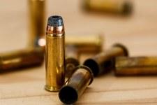 Es braucht strengere Regeln für Waffenexporte