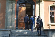 «Enttäuschender Entscheid»: Kantonsgericht hält an Urteil gegen Flüchtlingshelferin Anni Lanz fest