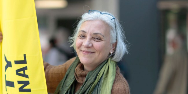 Idil Eser