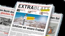 extrablattranspportlet.png
