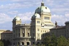 Menschenrechte im Parlament: Frühjahr 2021