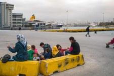 Das sagt Amnesty zur Revision des Asylgesetzes