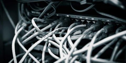 Keine unverhältnismässigen Überwachungsmassnahmen nach dem Ja zum NDG. © JJ_SNIPER / shutterstock