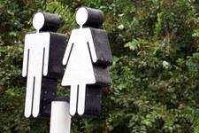 Änderung des Geschlechts im Personenstandsregister