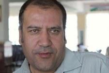 Tadschikistan: Journalist Khairullo Mirsaidov ist wieder frei