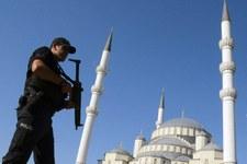Amnesty fordert Schutz vor willkürlichen Verhaftungen und faire Gerichtsverfahren