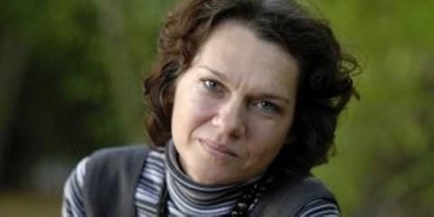 Solidarität mit der verhafteten Schriftstellerin Asli Erdogan