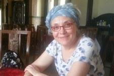 Brief von Idil Eser aus dem Gefängnis