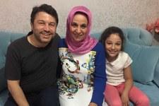 Willkürliche Verlängerung der Untersuchungshaft gegen Taner Kiliç