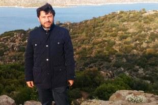Neue Justizfarce um Amnesty-Ehrenpräsident Taner Kılıç