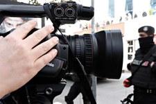 Türkei: Medien in Ketten