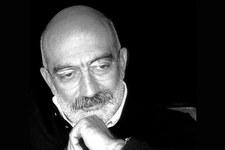 Erneute Inhaftierung von Ahmet Altan: Eine skandalöse Ungerechtigkeit