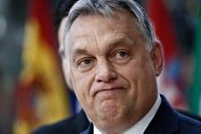 EU-Parlament lanciert Sanktionsverfahren gegen Ungarn