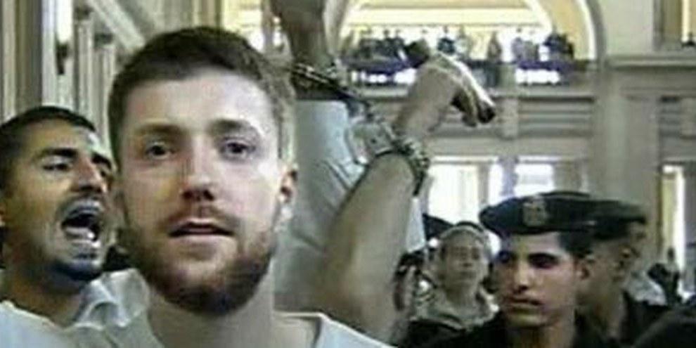 Die Zugehörigkeit zu einer islamistischen Gruppe genügt, um verurteilt zu werden  © APGraphicsBank