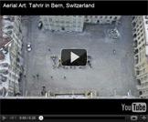 162_video1.jpg