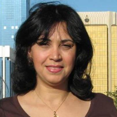 Ägypten: Azza