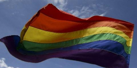 Beispiellose Repressionswelle gegen LGBTI