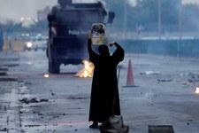 Ein Jahr brutaler und systematischer Unterdrückung