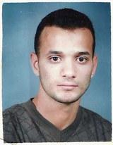 Irak Ahmad