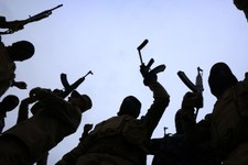 Berichte über Tötungen bei Mossul müssen untersucht werden