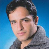 Sayed Ziaoddin Nabavi