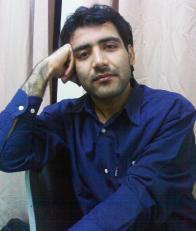 Majid Tavakkoli