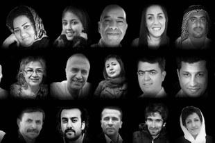 Menschenrechts-Aktivisten überwacht, gefoltert und weggesperrt