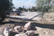Neue Beweise für vorsätzliche Zerstörung von Massengräbern durch die Regierung