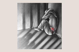 Gefangene geschlagen, sexuell misshandelt und mit Elektroschocks gefoltert