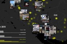 Internet-Shutdown zur Verheimlichung von Massentötungen