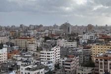 Brutale Repression der Hamas gegen Protestierende und Menschenrechtsaktivisten