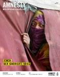 Amnesty-Magazin Nr. 97