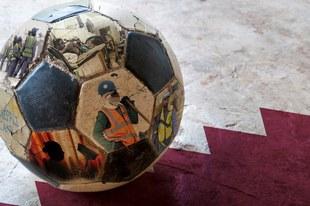 Die FIFA muss endlich handeln