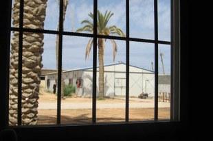 Europa riskiert Mitschuld an Menschenrechtsverletzungen in Libyen