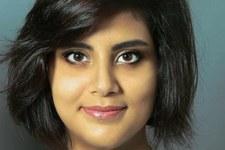 Fahrverbot für Frauen fällt – Frauenrechtsaktivistinnen bleiben in Haft