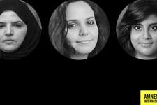 Neue Berichte über Folter und Misshandlung von Aktivistinnen und Aktivisten