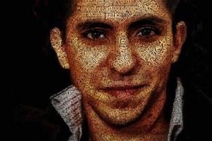 Raif Badawi und Waleed Abu al-Khair in Hungerstreik und Einzelhaft
