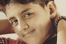 Todesstrafe gegen Minderjährige muss in Saudi-Arabien abgeschafft werden