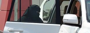 Freiheit für saudische Frauenrechtsaktivistinnen!
