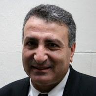 Kamal al-Labwani 2
