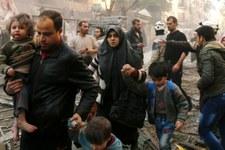 Uno-Sicherheitsrat hat endlich eine Resolution zu Aleppo verabschiedet