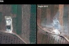 USA müssen Untersuchung über zivile Opfer bei Luftschlägen in Syrien einleiten
