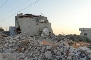 Erdrückende Beweise für Kriegsverbrechen durch türkische Streitkräfte und verbündete Milizen